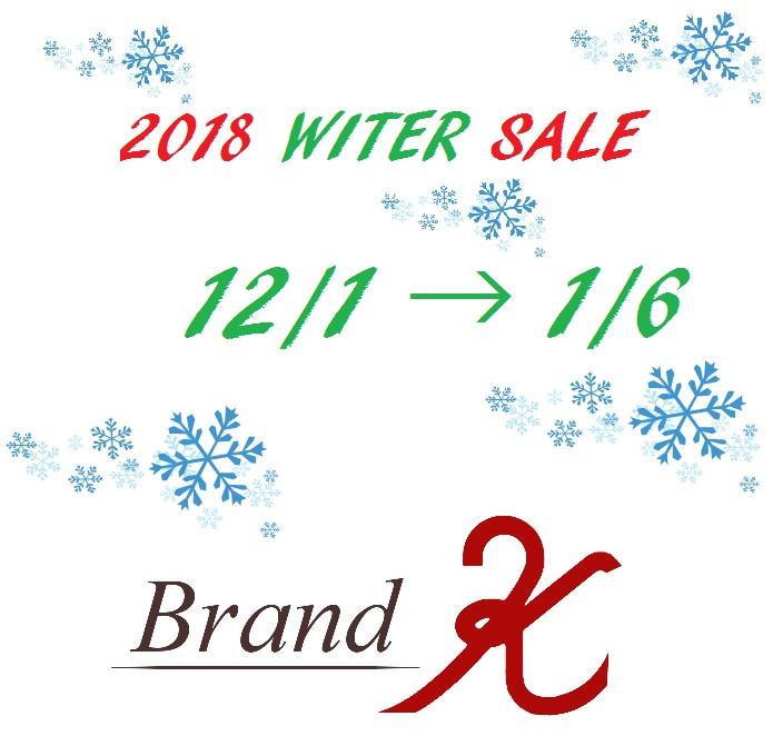 winter-sale-2018